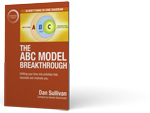The ABC Model Breakthrough product image.
